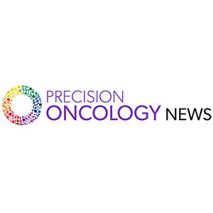 Combining Lymphoma Molecular Profiles, Microenvironment Signatures May Improve Prognosis