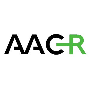 AACR ANNUAL MEETING 2020
